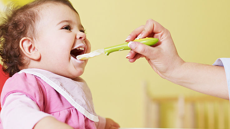 बच्चों में सुवर्णप्राशन का स्वास्थ्य संबंधी लाभ और महत्व