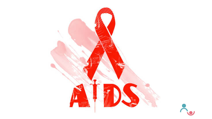 AIDS in children