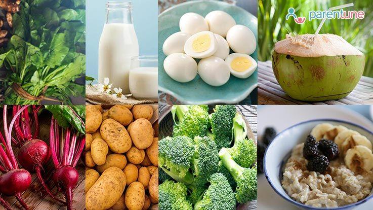 3 मंथ प्रेगनेंसी डाइट चार्टप्रेगनेंसी आहार प्लान क्या खाएं और क्या न खाएं