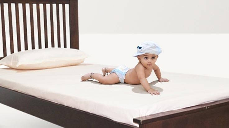 What to do when your baby falls a mothers guide to baby proofing