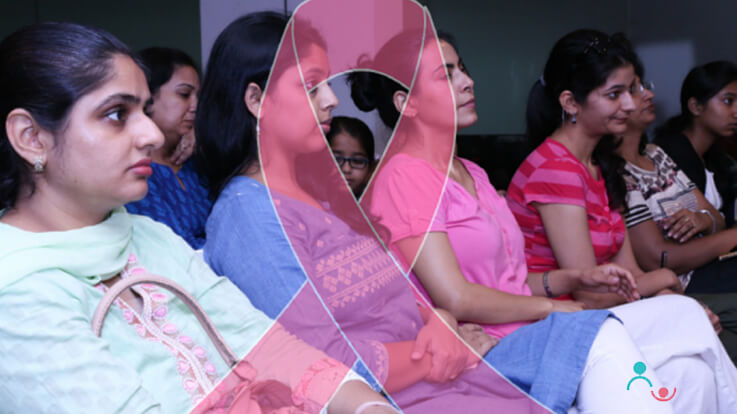 Top 10 things to know about Breast Cancer