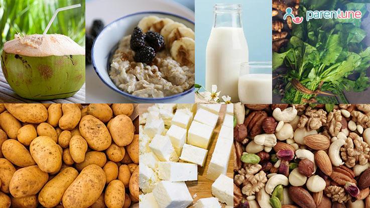 5 मंथ प्रेगनेंसी डाइट चार्टगर्भावस्था आहार प्लान क्या खाएं और क्या न खाएं