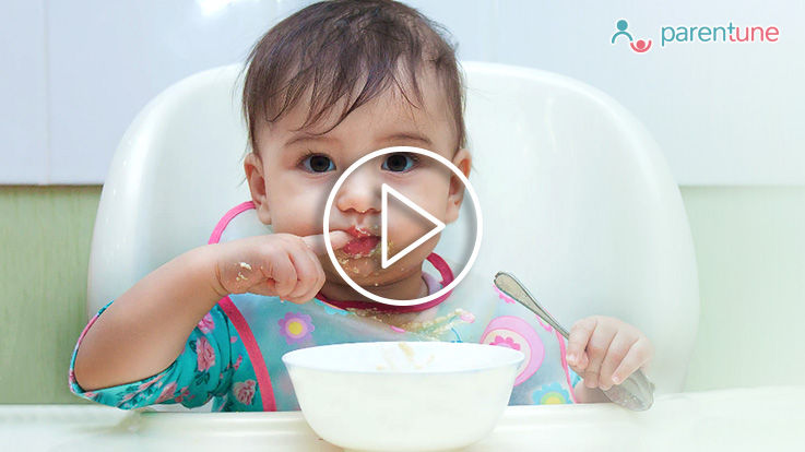 8 Tips to Make Picky Eater Child Eat Follow Dos and Dont Dos