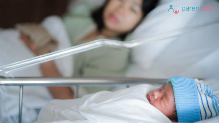 मेडिकल इंश्योरेंस उठाएगा गर्भावस्था के खर्चे
