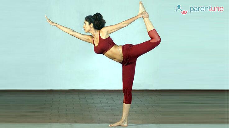 शिल्पा शेट्टी के कुछ ख़ास टिप्स गर्भावस्था के बाद वजन कम करने के
