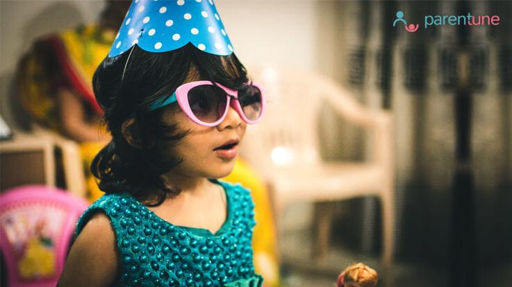 अपने दोस्त के जन्मदिन पर क्या तोहफा देगा आपका बच्चा