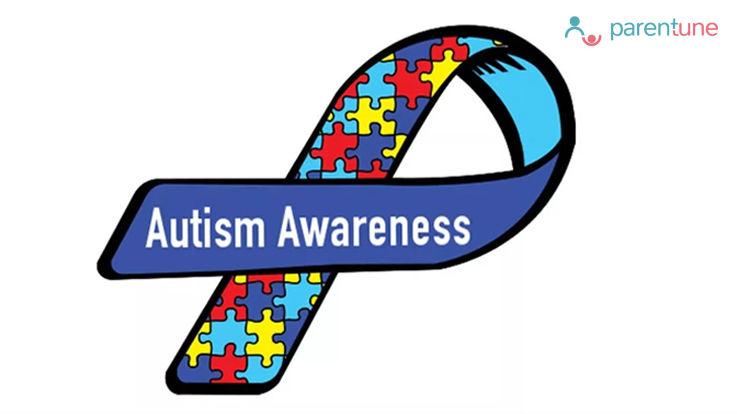 Autism Spectrum Disorders Sensitising Parents