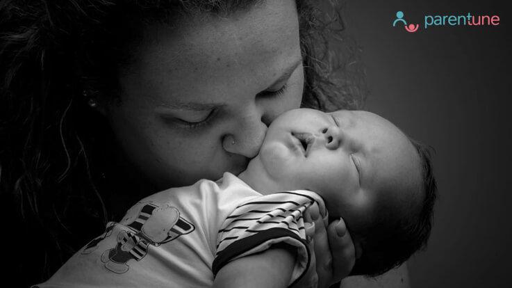 बच्चे की परवरिश को कैसे आसान बनाएं जानिए एक अनुभवी मां से