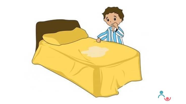 बच्चे क्यों करते हैं बिस्तर गीला जानें बेड वेटिंग से जुड़ी अहम बातें