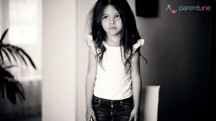 Bipolar Disorder In Your Child Signs Causes Cure