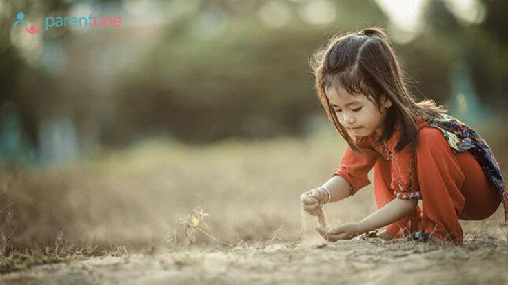 सॉइल एलर्जी Soil Allergy से जुड़ी कुछ महत्वपूर्ण बातें