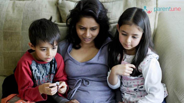 दूसरे बच्चे का आना आपके सामने लायेगा ये 7 चुनौतियाँ करें पहले से तैयारी
