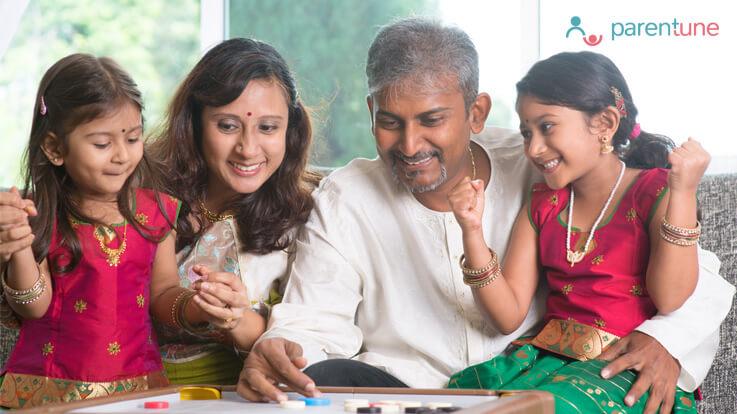 क्या आप जानते हैं हिन्दू धर्म के 16 पवित्र संस्कार और महत्व