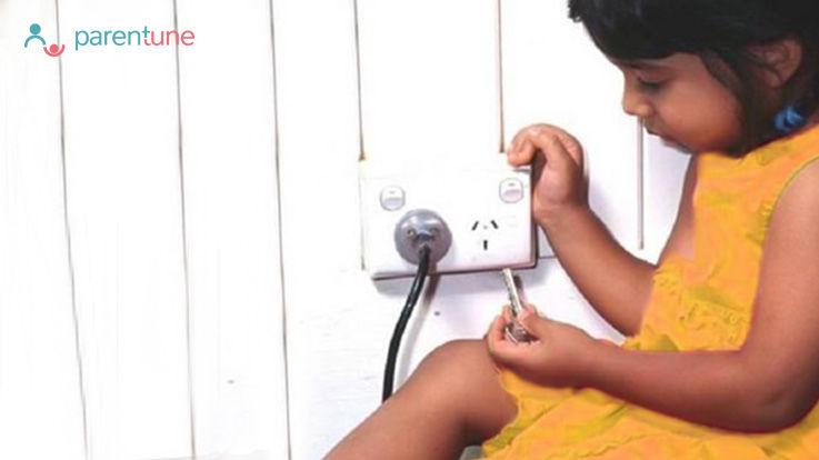बिजली के इन 5 खतरों से रहें सावधान
