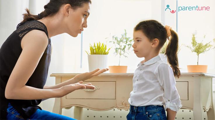 किस उम्र तक बच्चों को करने दें मनमानी जानिए बच्चे को सिखाना कब होता है सार्थक