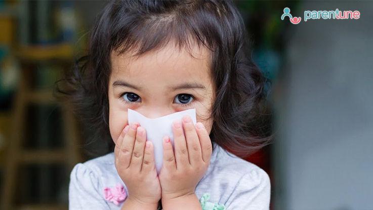 टीबी से जुडी कुछ महत्वपूर्ण बातें
