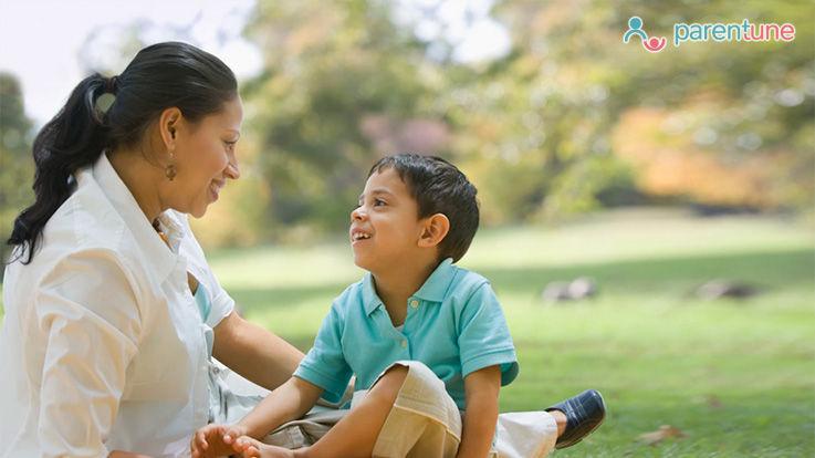 बच्चे क्यों करते हैं दूसरे बच्चों की शिकायत