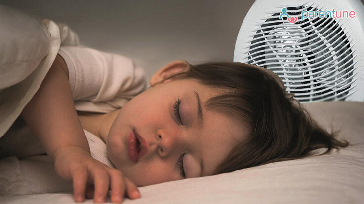 Blowers vs heaters pros and cons with regard to your baby
