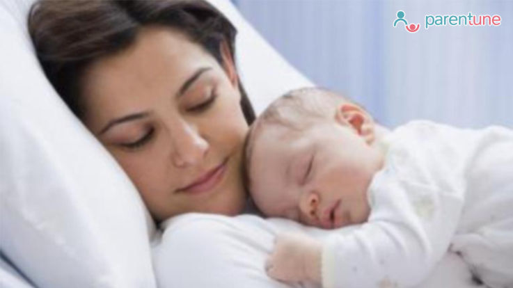 Can You Breastfeed Post Breast Cancer Tips Precautions