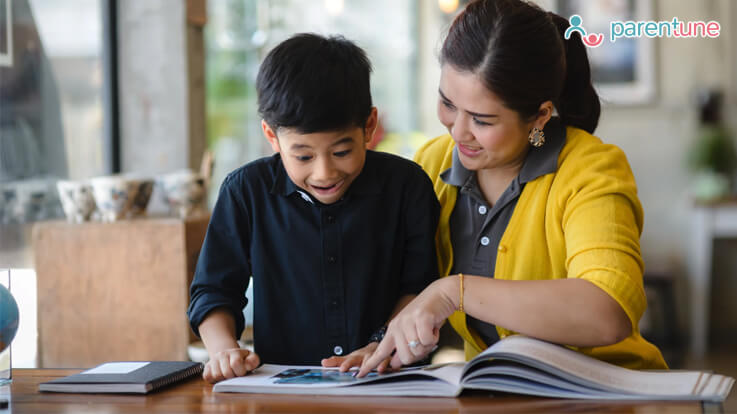 Deeper Learning How To Help Children Learn Effectively
