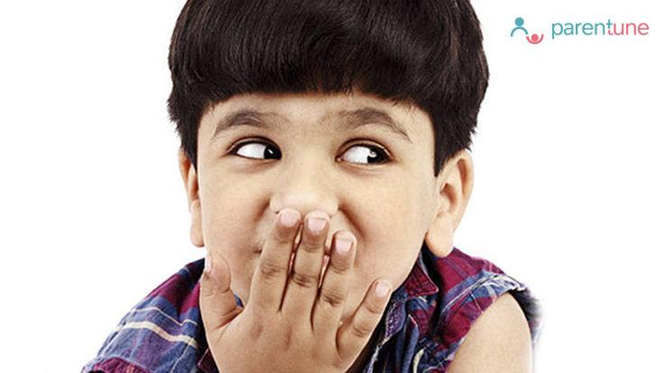 Dental Health during Holidays