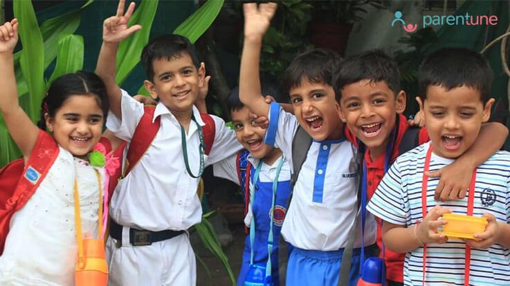 EWSDG Category How To Register Apply Online for Delhi Nursery School Admission 2019
