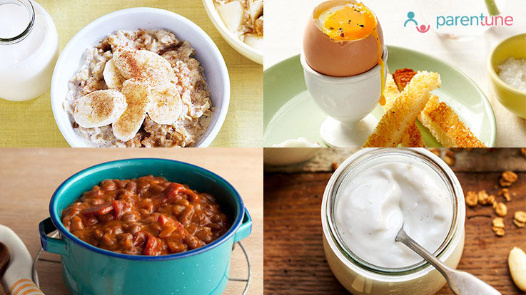 Foods Ideas For Toddlers 7 Interesting Ways To Give It