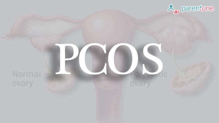 Getting pregnant with PCOS Know the Challenges and success rate