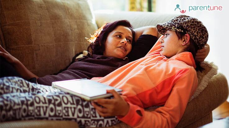 कैसे सिखाये अपने बच्चो को सिविक सेन्स