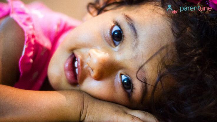 कैसे सुलाए अपने बच्चे को जानिये कुछ असरदार उपाय