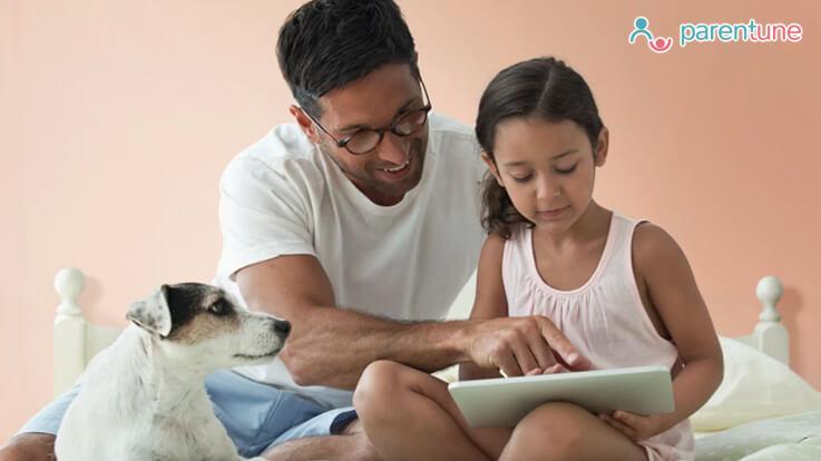 कैसे तय करें कब आपके बच्चे को चाहिए ट्यूशन इसे पढ़ें