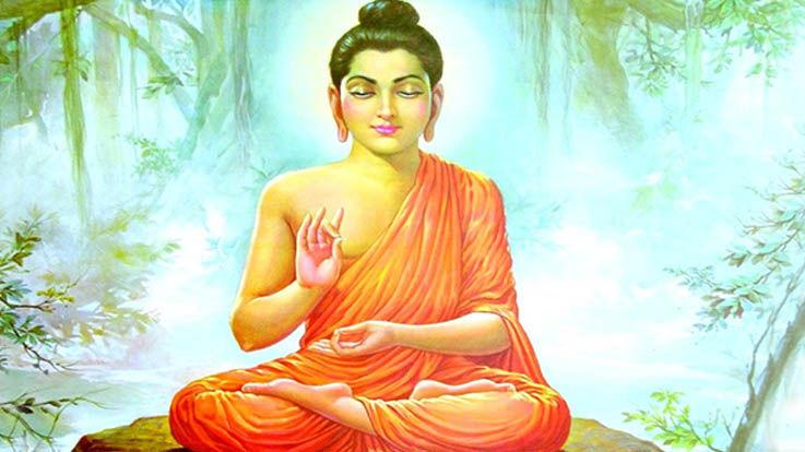 mahaveer swami