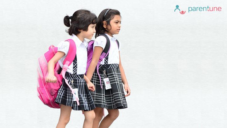 Noida Nursery School Admission 2019 20 Registration Dates Documents Age Criteria