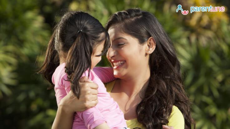 1 3 वयोगटातील मुलींसाठी बाह्यक्रिडे चे महत्वा लहान मुलांसाठी काही बाह्यक्रिडा