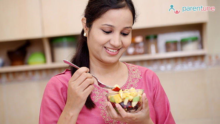 Post Caesarean Diet Tips Foods To Avoid Post Surgery
