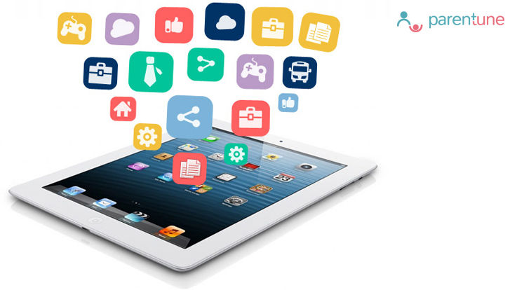 Top 10 EducationalLearning Apps You Should Know About