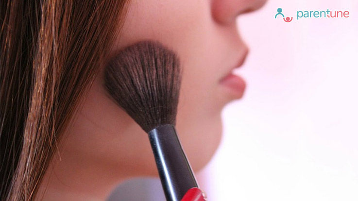 Why You Need To Invest On Make Up Tools