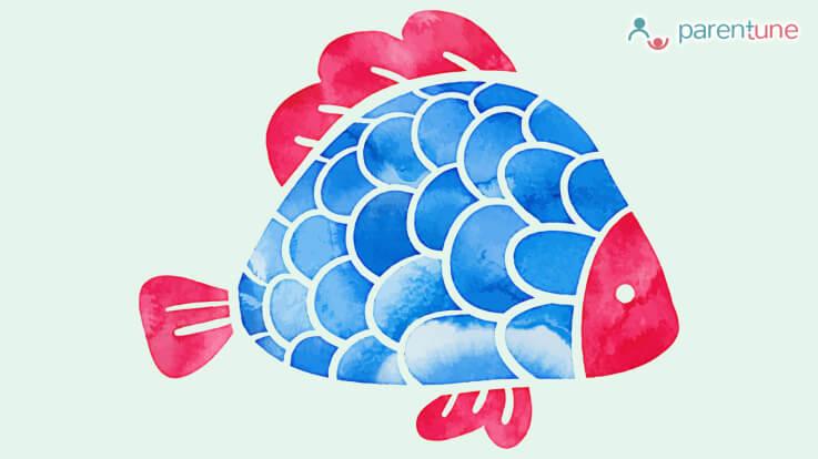 World Tuna Day 2018