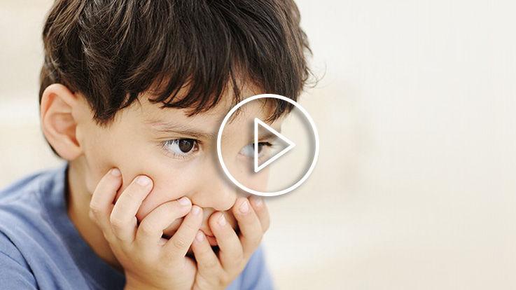 क्या है ऑटिज्म और इसके लक्षण जानिए ऑटिज्म के उपचार का उपाय