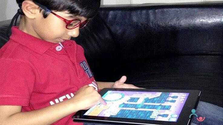 कैसे छुड़ाएं बच्चों में मोबाइल की लत या आदत करें ये उपाय