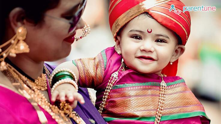 आईच्या शिशु बरोबर भावनात्मक सम्बन्ध और प्रकार