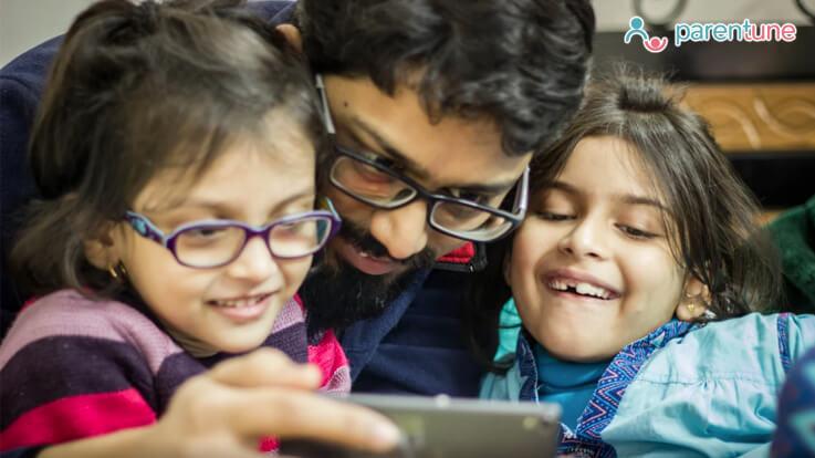 मुले आणि इंटरनेट फायदे आणि तोटे किशोर इंटरनेट व्यसन सोल्यूशन