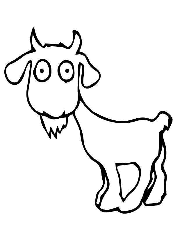 free download i pet goat 2