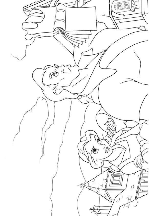 Gaston & Bnelle