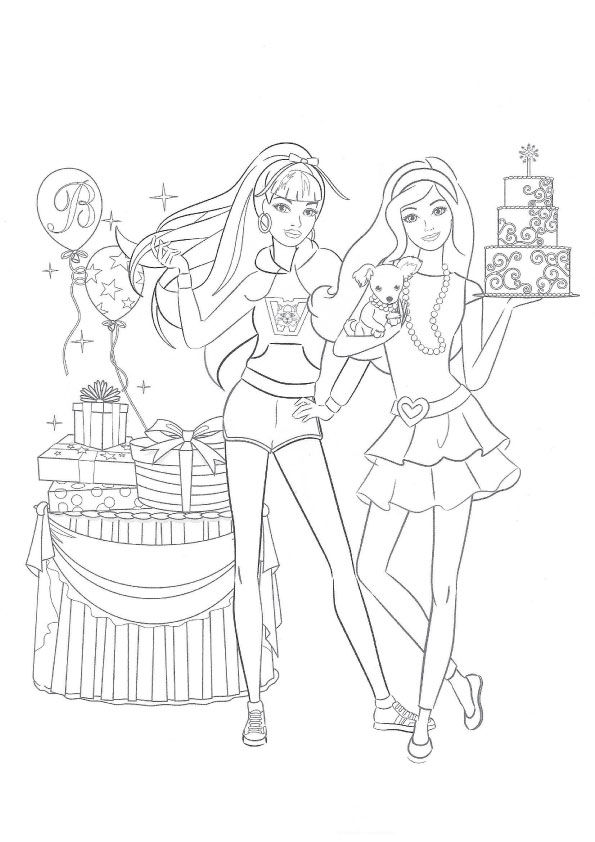 nutcracker coloring page beautiful