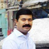 Dr Vipul V Shandilya
