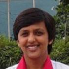 Dr Shipra Mathur