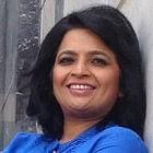 Swapna Nair