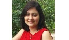 Dr. Archana Batra
