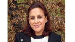 Vandana Chawla